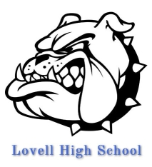 Lovell High School